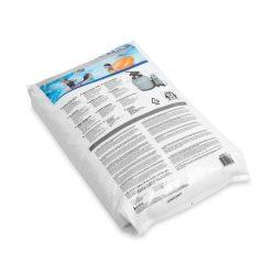 INTEX Üvegfilter Homokszűrőhöz  25kg