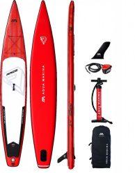 Aqua Marina RACE  427cm Stand up paddleboard