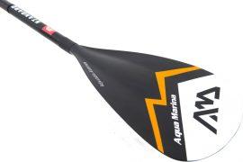 SUP Evezőlapát Standard Paddleboard Aqua Marina