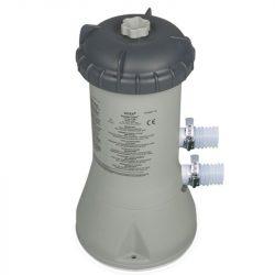 Intex Vízforgató  3785 liter/óra