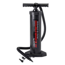Kézi pumpa 48 cm INTEX