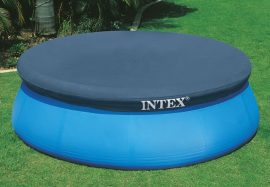 Intex medence védőtakaró easy 457cm