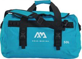 Aqua Marina - Vízálló táska 50L - IPX6