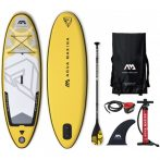 Stand up paddle board SUP VIBRANT 244cm