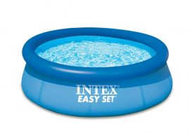 Intex Easy-set medence 244cm x 76cm