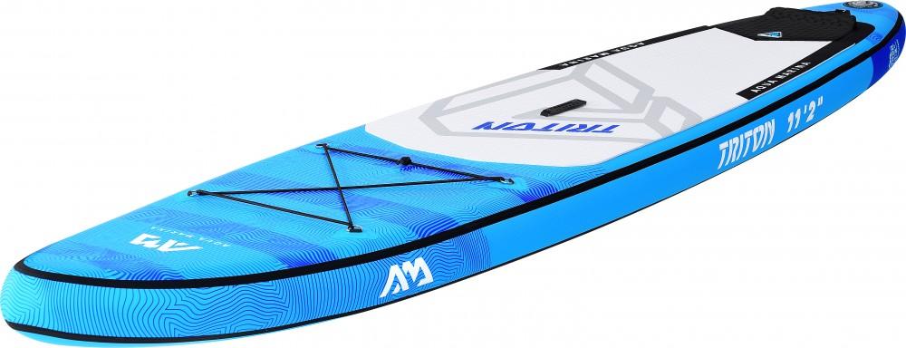 Stand up paddle board SUP TRITON paddleboard - Sportstore 0aa6432e7e