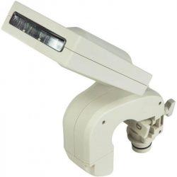 Intex  LED-es  szökőkút 28089