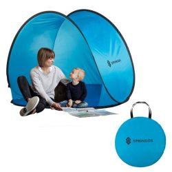 POP-UP tengerparti sátor 150x120 cm