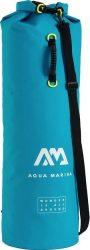 Aqua Marina Dry Bag - 90L