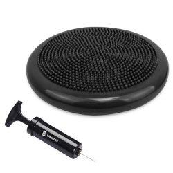 Balance Disk Egyensúlyozó korong , Dinamikus ülőpárna 34cm