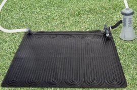 Intex Solar Mat solárszőnyeg , solar medence fűtés 1,44m3