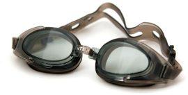 INTEX SPORT Úszószemüveg