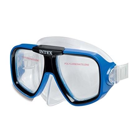 INTEX 55948 Reef Rider búvár készlet